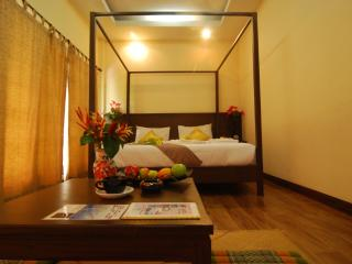 Great Bungalow on Ko Lanta's Coast!