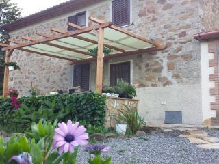 Casale in pietra Sant'Andrea, Castiglione Della Pescaia