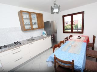 NATALI Four-Bedroom Apartment, Rovinj