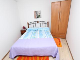 LILIANA Comfort Double Room, Rovinjsko Selo