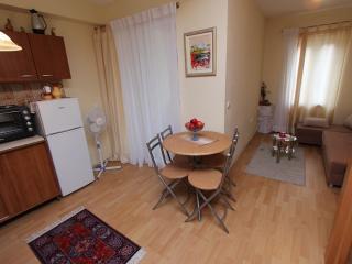SAN GIACOMO One-Bedroom Apartment, Rovinj