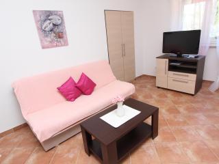 VANESA Comfort Studio Apartment, Rovinj