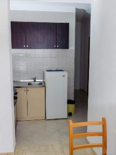 A2(2+2): kitchen