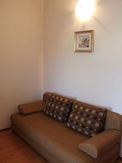 A3 Crveni(3+2): living room