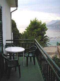 R3 Matej(4): terrace
