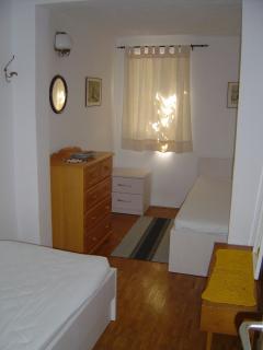 A1(2+2): bedroom