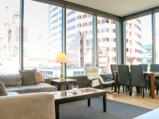 Beautiful Downtown 2-bedroom with Pool, Los Ángeles