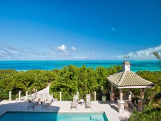 Tamarind Beach Villa, Providenciales