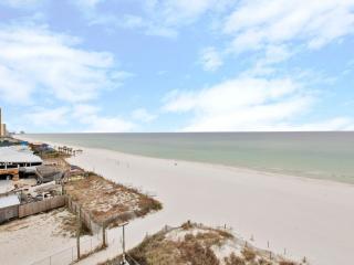 Moondrifter Beach Resort 204