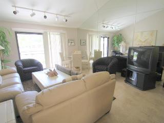 40560 La Costa Circle W 17-02, Palm Desert