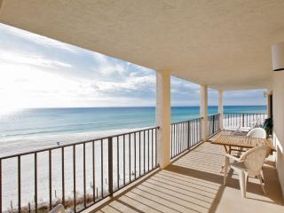 Moondrifter Beach Resort 501