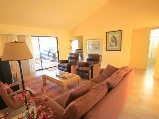 40577 Preston Trail 19-11, Palm Desert