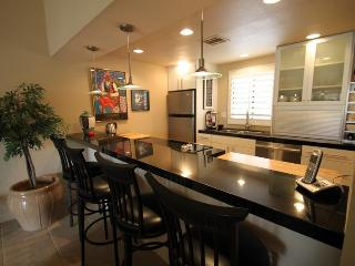 40379 Preston Trail 08-11, Palm Desert