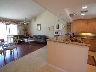 40985 La Costa Circle W 39-02, Bermuda Dunes