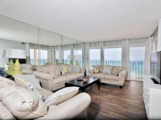 Moondrifter Beach Resort 801
