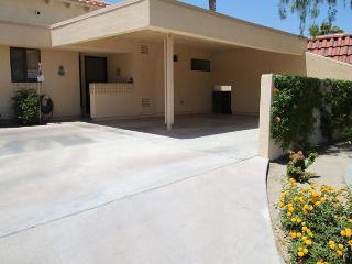 Forest Hill 49-11 C ~ RA61597, Palm Desert