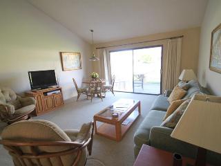 40875 Interlachen Lane 09-03, Palm Desert