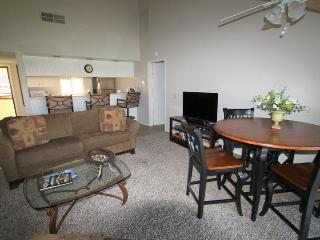 40266 Baltursol Circle 56-06, Palm Desert
