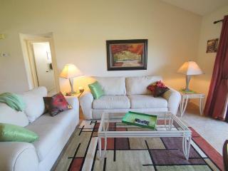 41726 Resorter Blvd 05-16, Palm Desert
