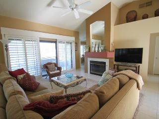 41855 Preston Trail 35-21