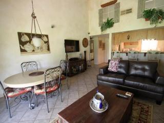 40481 La Costa Circle W 66-02, Palm Desert