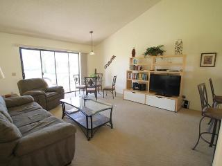 40251 Baltusrol Circle 07-06, Palm Desert