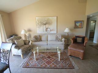 77305 Preston Trail 07-09, Palm Desert