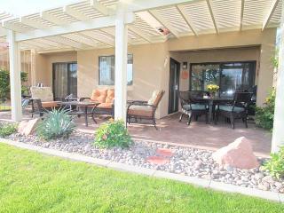41931 Preston Trail 35-17, Palm Desert