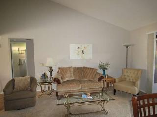 41745 Resorter Blvd 19-16, Palm Desert