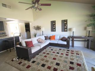 41769 Resorter Blvd 17-16, Palm Desert