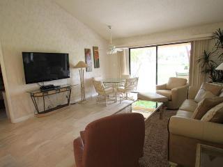 40963 Interlachen Lane 13-03, Palm Desert