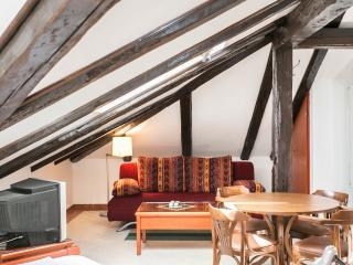 Apartment Kono AP2 - Studio for 2+2 people, Dubrovnik