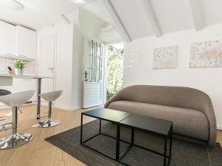 Holiday apartment house in Dubrovnik - Olaf 1