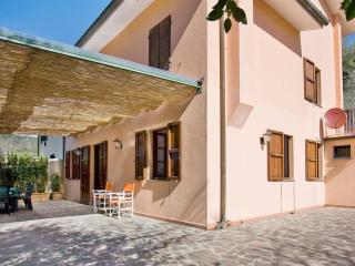 Independent house in Massarosa, Versilia, Tuscany, Italy