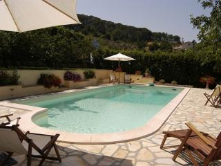 4 bedroom Independent house in Scandicci, Florence and Surroundings, Tuscany, Italy : ref 2307277