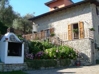 Casa Mary Appartamento n. 1, Verona