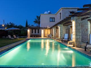 Villa Anemona