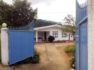 Darshana Homestay