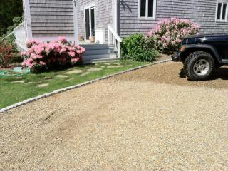 10 Proprietors Way Edgartown, MA, 02539