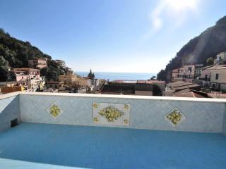 Casa Bellavista Amalfi Coast, Cetara