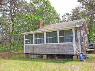 4 Caleb Pond Lane Edgartown, MA, 02539