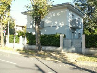 Civico 51 B&B, Udine