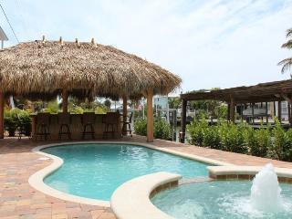 The All New Sunny Escape is your Perfect North End Vacation Getaway! - Code: Sunny Escape, Fort Myers Beach