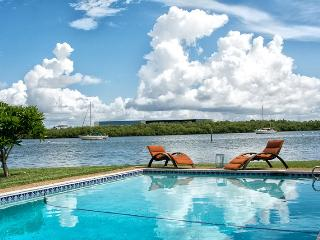 Kokovoko offers breathtaking 180 degree water views - Kokovoko, Fort Myers Beach