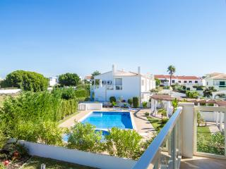 Khon Villa, Albufeira, Algarve