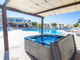 Hopak Blue Villa, Albufeira, Algarve