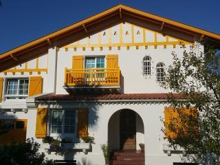 Pausa Lekua charm house , beach and spa