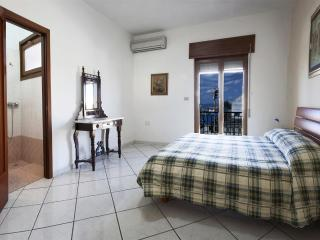 136 Appartamento Vista Mare, Gallipoli
