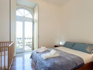Sao Carlos Apartment | RentExperience
