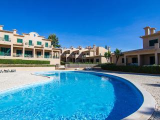 Gamask Villa, Albufeira, Algarve
